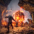 The Witcher 2: Enhanced Edition – Complete Endings Guide