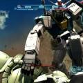 Mobile Suit Gundam Battle Operation Gets a New Trailer