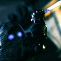 Resident Evil: Operation Raccoon City Ships 2 Million Copies Worldwide