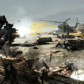 Future Soldier Devs Release Multiplayer Tips Video