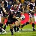 Tru Blu Games Teasing A New Rugby League Video Game