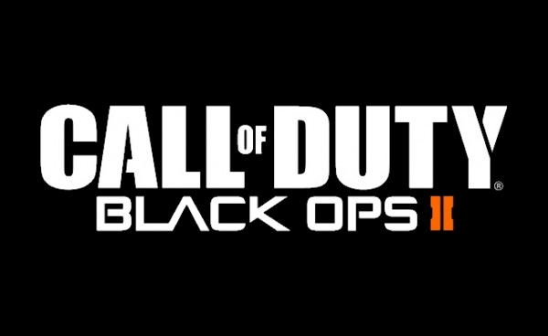 Analysts Weigh In Call of Duty: Black Ops 2's Sales Record Potential