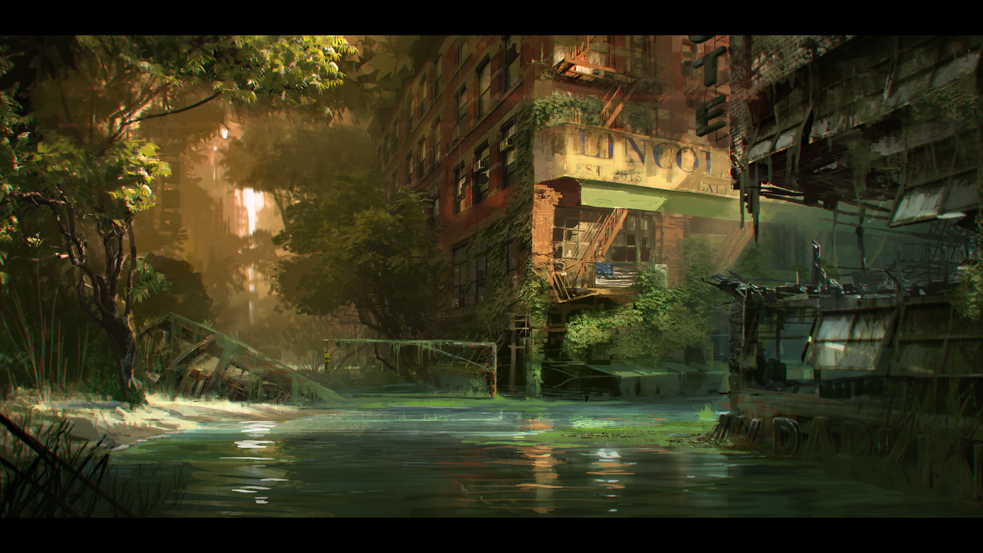 Crysis-3-River-concept-art.png