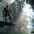 Pre-Order Crysis 3, get Crysis 1 for free