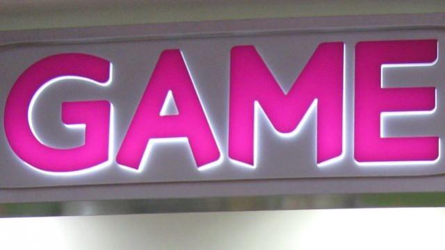 60 GAME Australian Stores To Shut Its Doors