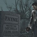 Max Payne 3 Sells Over 3 Million Copies