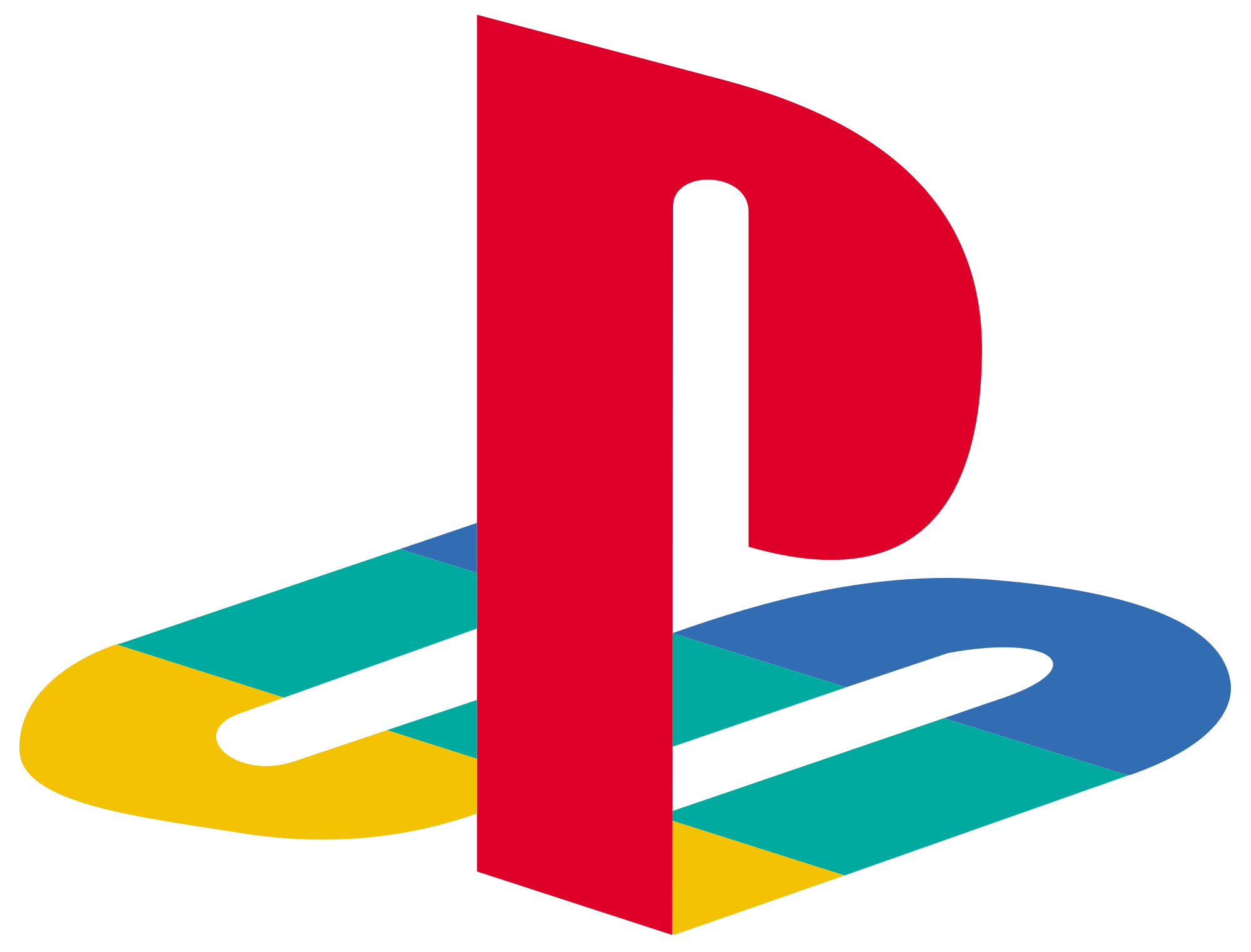PS One Playstation Vita Support Should Be Here Soon - Just Push Start