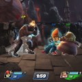 Playstation All Stars Battle Royale Likely to be on Playstation Vita