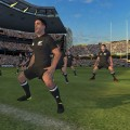 Rugby Challenge PS Vita Screenshots And Info