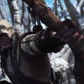 Assassin's Creed III World Gameplay Premiere Trailer