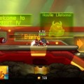 Awesomenauts Hands On Gameplay