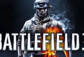 First Battlefield 3 Double XP Weekend Begins Tonight