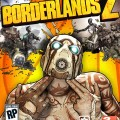 Borderlands 2 Campaign Takes 58 Hours to Complete