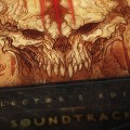 Diablo 3 Soundtrack Now Available on iTunes