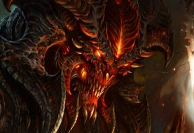 Diablo 3 Surpasses Blizzard's Previous Preorder Record
