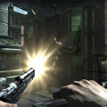 Dishonored Gets a Release Date