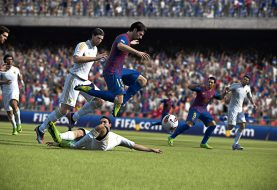 First FIFA 13 Screenshots & Details Released