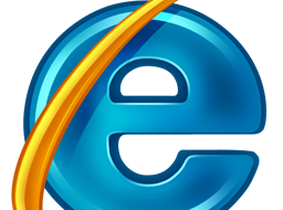 Rumor: Internet Explorer App Coming to Xbox 360