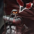 New Killzone Game Details Leaked