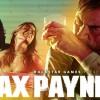 Max Payne 3 Review