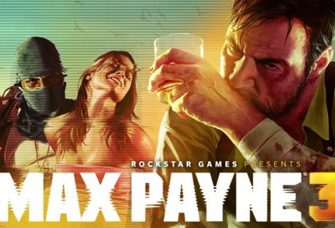Max Payne 3 Review