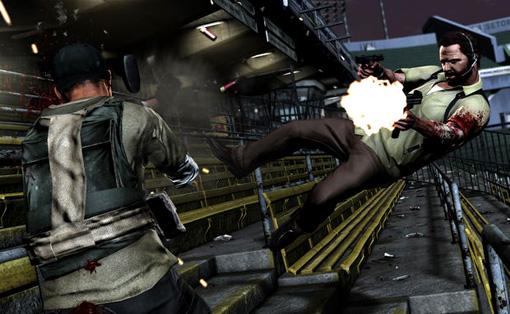 Max Payne 3 une sortie toute proche ! Max-payne3