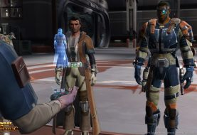 The Old Republic Drops to 1.3 Million Subscribers