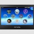 PS Vita Sells 1.8 Units Worldwide