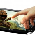 North American LittleBigPlanet Vita Beta Invites Going Out This Week