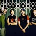 Rage Against The Machine Rocks Rock Band