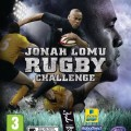Rugby Challenge PS Vita Gets A Release Date And Artwork