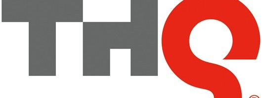THQ Has No Gamescom Booth Either