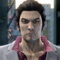 Loads Of New Yakuza 5 Information