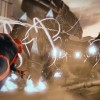 The Amazing Spider-Man For PC Gets A Release Date