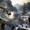 Call of Duty: Black Ops Heading To The Mac