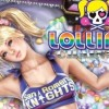 Lollipop Chainsaw (NZ) Review