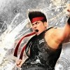 Virtua Fighter 5: The Final Showdown Review