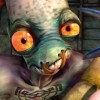 Abe's Oddysee HD Details Revealed
