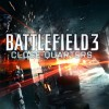 Battlefield 3: Close Quarters DLC Review