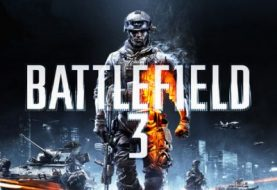 E3 2012: Battlefield 3 Armored Kill DLC Expansion Announced; Coming this Fall
