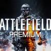 Battlefield 3 Premium Subscribers Reach 2 Million