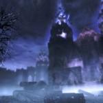 dawnguard-07