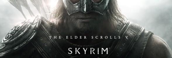 E3 2012: Skyrim Dawnguard DLC Hands-On
