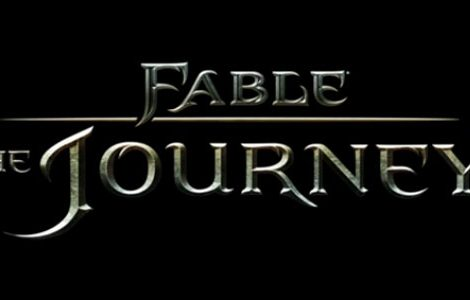 Fable: The Journey's Release Date Outed