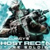 Ghost Recon: Future Soldier 'Arctic Strike' DLC Delayed