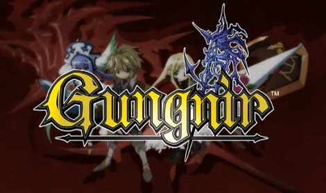 Gungnir Review