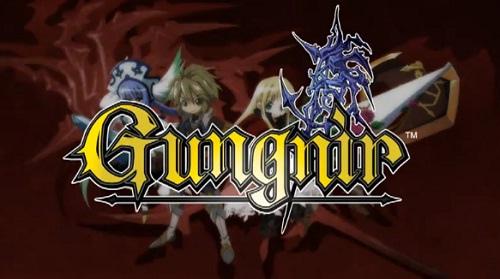 Gungnir Review