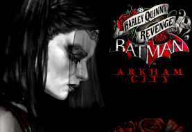 Batman: Arkham City - Harley Quinn's Revenge DLC Review