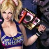 Lollipop Chainsaw Review