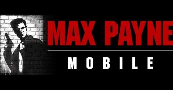 ������� � ��� �� ��� ���� Max Payne ���� ��� ��� ���������